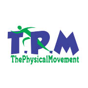 TPM - The Physical Movement